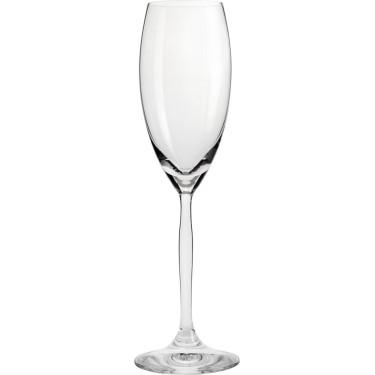 Бокал для шампанского 0,230л (12 шт в уп) Venus, Spiegelau - 04730