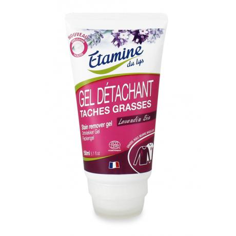 Гель для удаления пятен 150мл, Etamine du lys - 87605
