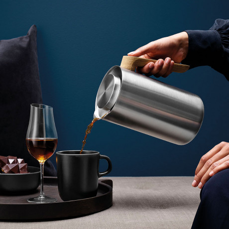 Чайник-термос 1л Nordic, Eva Solo - 42055