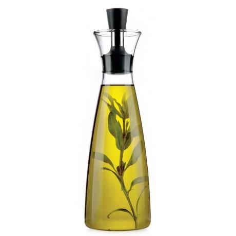 Емкость для масла 0,5л, Eva Solo - 73214