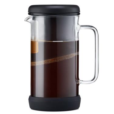 Заварник для кофе, Barista&Co