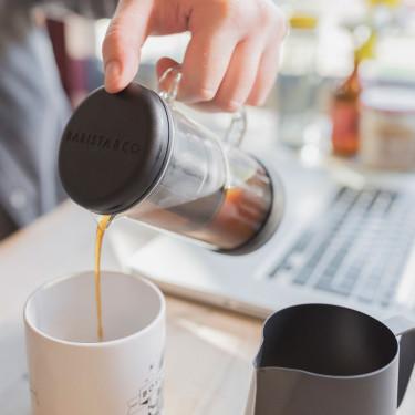 Заварник для кофе, Barista&Co - 40873
