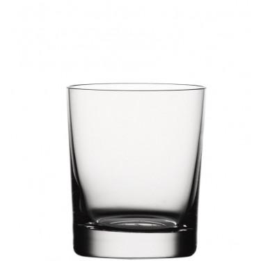 Набор бокалов для воды 0,280л (4шт в уп) Classic Bar, Spiegelau