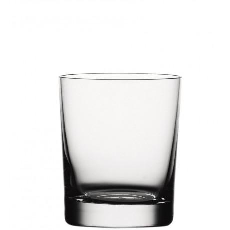 Набор бокалов для воды 0,280л (4шт в уп) Classic Bar, Spiegelau - 32875