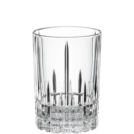 Набор бокалов для коктейля Лонгдринк 0,240л (4шт в уп) Perfect Serve Collection, Spiegelau - 32869