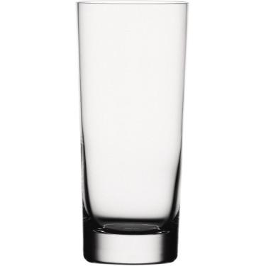 Набор бокалов для коктейля Лонгдринк 0,350л (3+1шт) Bonus Pack, Spiegelau
