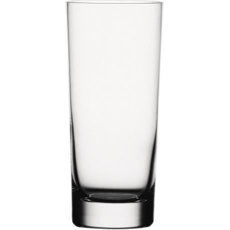 Набор бокалов для коктейля Лонгдринк 0,350л (3+1шт) Bonus Pack, Spiegelau - 32855
