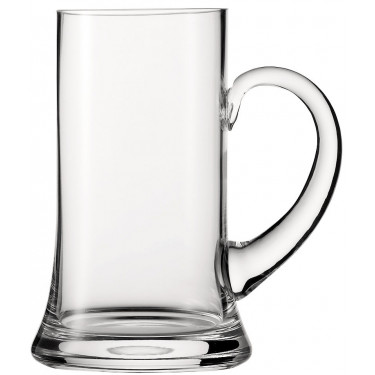 Бокал для пива Франциск 0,500л (1шт в уп), Spiegelau