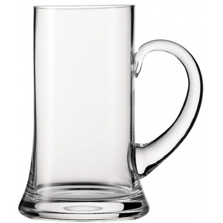 Бокал для пива Франциск 0,500л (1шт в уп), Spiegelau - 32861