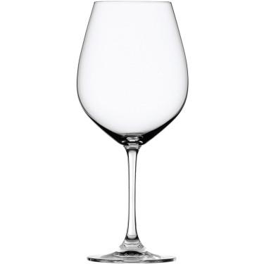 Набор бокалов для красного вина Бургундия 0,810л (4шт в уп) Salute, Spiegelau