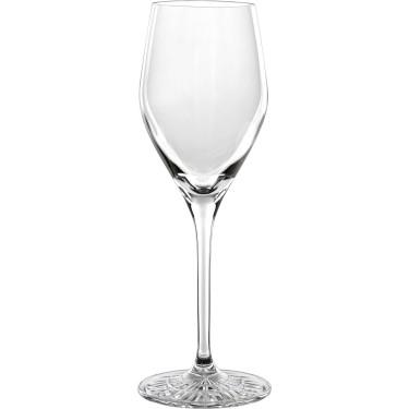 Набор бокалов для шампанского 0,250л (12шт в уп) Perfect Serve, Spiegelau - 38734