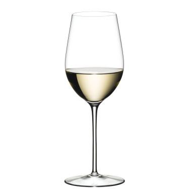 Набор бокалов для белого вина Рислинг Гран Крю 0,380л (2шт в уп) Sommeliers, Riedel