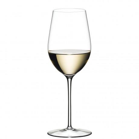 Набор бокалов для белого вина Рислинг Гран Крю 0,380л (2шт в уп) Sommeliers, Riedel - 27010