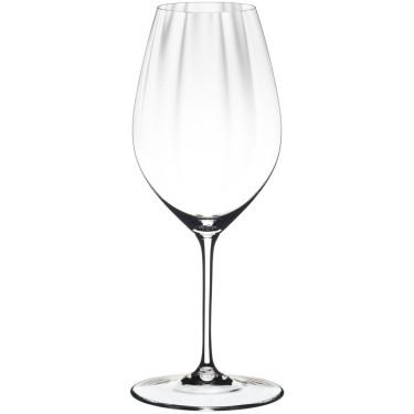 Набор бокалов для белого вина Riesling 623 мл Performance, Riedel