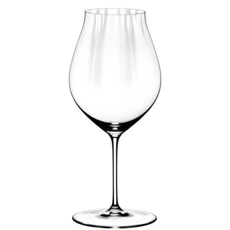 Набор бокалов для красного вина Pinot Noir 830мл Performance, Riedel - 85849