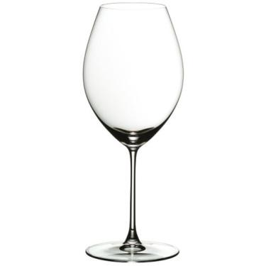 Набор бокалов для красного вина Сира 0,600л (2шт в уп.) Veritas, Riedel