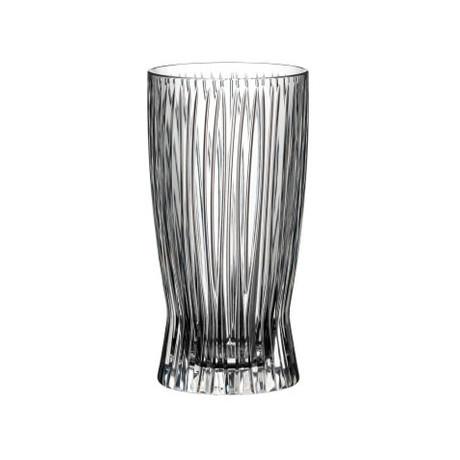 Набор бокалов Fire Longdrink 0,375л (2шт. в уп.) Tumbler, Riedel - 82011