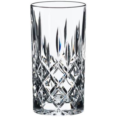 Набор бокалов Spey Longdrink 0,375л (2шт. в уп.) Tumbler, Riedel