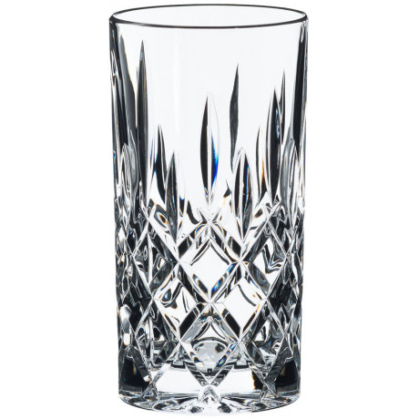 Набор бокалов Spey Longdrink 0,375л (2шт. в уп.) Tumbler, Riedel - 82009