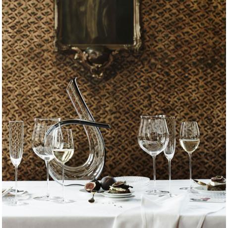 Бокал для красного вина Burgundy Grand Сru 1,004 л. Superleggero, Riedel - 79947