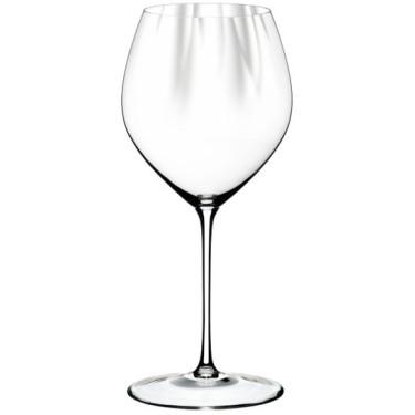 Набор бокалов для белого вина Шардоне 0,727л (2шт в уп) Performance, Riedel