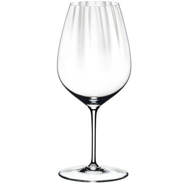 Набор бокалов для красного вина Каберне 0,834л (2шт в уп) Performance, Riedel