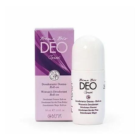 Шариковый дезодорант Ipnose 50мл, Bema Cosmetici - 89261
