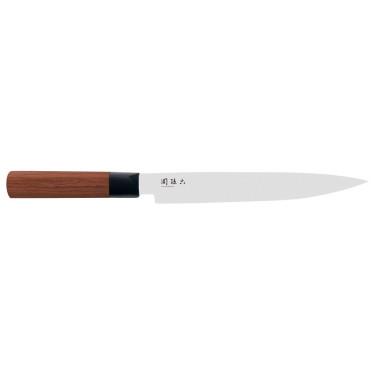 Нож кухонный 20см MGR-0200 L, KAI - 81522