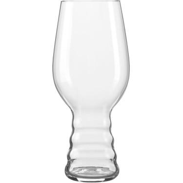 Набор бокалов для пива Индия Пейл Эль 0,540л (4 шт в уп) Craft Beer Glasses, Spiegelau - 21490