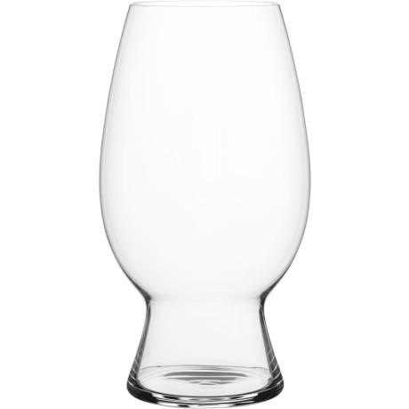Набор бокалов для американского пшеничного пива 0,750л (4 шт в уп) Craft Beer Glasses, Spiegelau - 21492