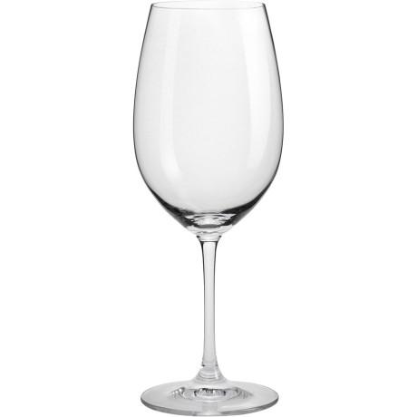 Набор бокалов для красного вина Бордо 0,710л (4шт в уп) Salute, Spiegelau - 21494