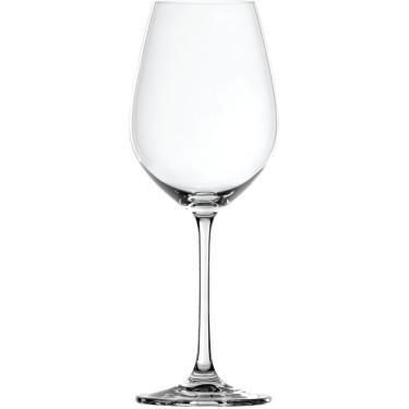 Набор бокалов для красного вина 0,550л (4шт в уп) Salute, Spiegelau - 21495
