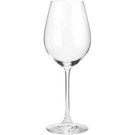 Набор бокалов для белого вина 0,465л (4шт в уп) Salute, Spiegelau - 21496