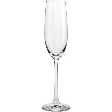 Набор бокалов для шампанского 0,210л (4 шт в уп) Salute, Spiegelau - 21497