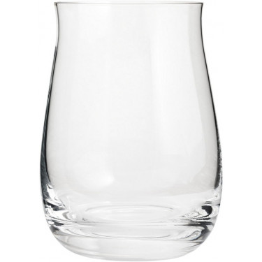 Бокал для бурбона 0,340л (4шт в уп) Special Glasses, Spiegelau - 21498