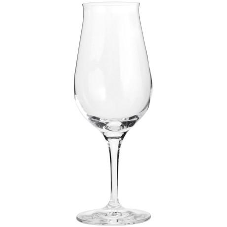 Бокал для виски 0,280л (4 шт в уп) Special Glasses, Spiegelau - 21499