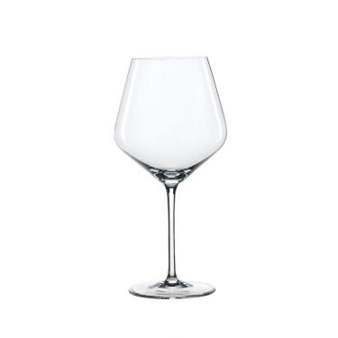 Набор бокалов для красного вина Бургундия 0,640л (4шт в уп) Style, Spiegelau - 21500