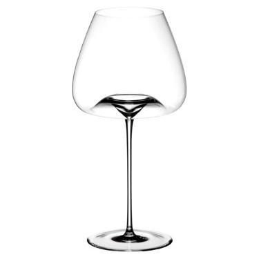 Набор бокалов для винаBalanced850мл(2штвуп)Vision,Zieher - 51258