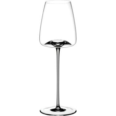 Набор бокалов для винаFresh340мл(2штвуп)Vision,Zieher - 51255