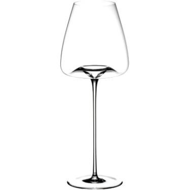 Набор бокалов для винаIntense640мл(2штвуп)Vision,Zieher - 51257