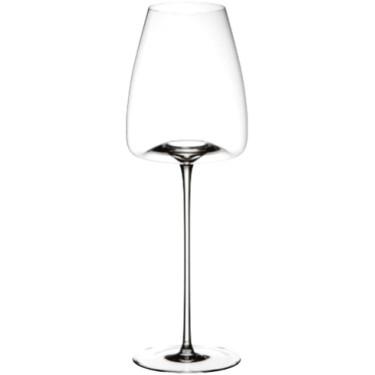 Набор бокалов для винаStraight540мл(2штвуп)Vision,Zieher - 51256