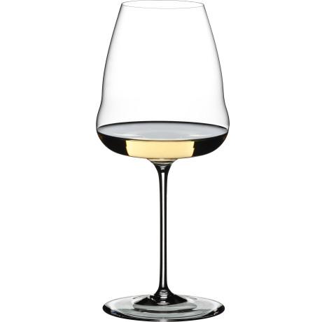 Бокал для белого винаSauvignonBlanc742млWinewings,Riedel - 59833