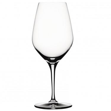 Набор бокалов для розового вина 0,480л (4шт в уп) Special Glasses, Spiegelau - 38735