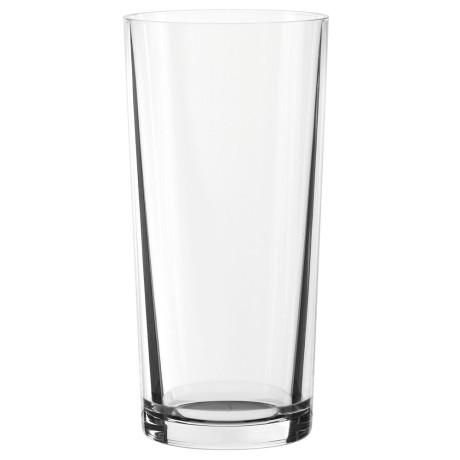 Набор бокалов для коктейля Лингдринк 0,360л (4шт в уп) Classic Bar, Spiegelau - 32874