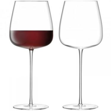 Набор бокалов для красного вина 715мл (2шт в уп) Wine Culture, LSA International - 44245