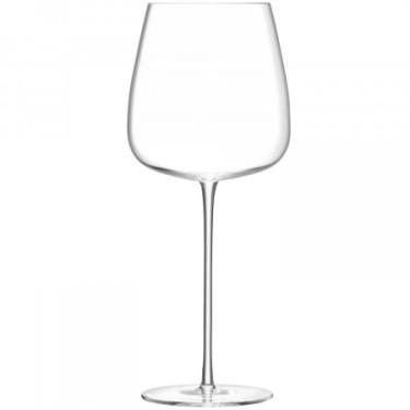 Набор бокалов для красного вина 715мл (2шт в уп) Wine Culture, LSA International