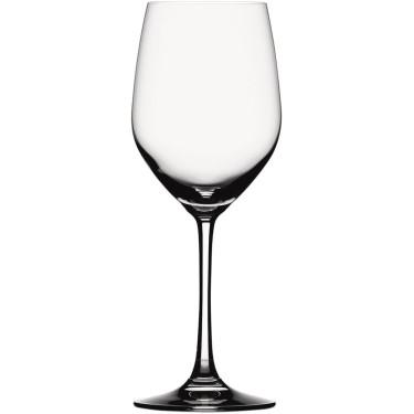Набор бокалов для красного вина Бордо 0,620л (4шт в уп) Vino Grande, Spiegelau - 21507