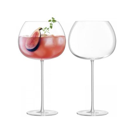 Набор бокалов для коктейлей 940мл (2шт в уп) Bar Culture, LSA international - 41438