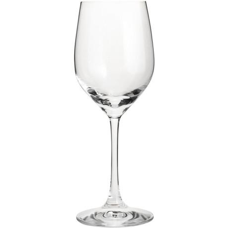 Набор бокалов для белого вина 0,340л (4шт в уп) Vino Grande, Spiegelau - 21509