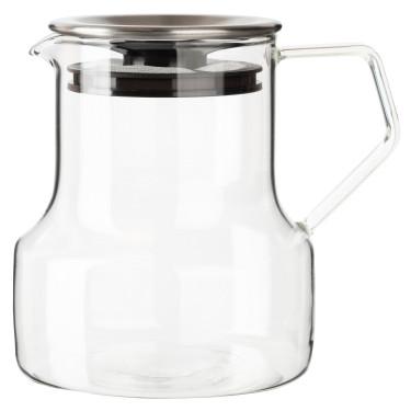 Заварник для чая 700мл Cast, Kinto - 13126